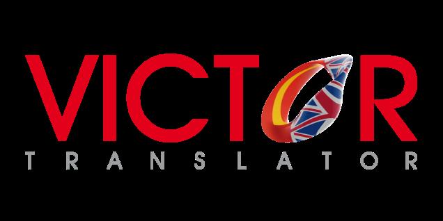 Victor Translator