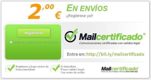 MailCertificadonew