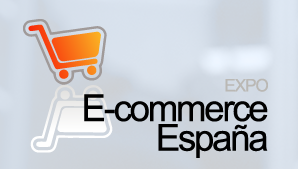 Expo e-commerce España