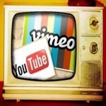 Grabacion Video