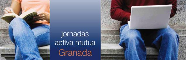 Jornada ActivaMutua Granada