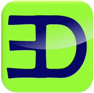 Icono Empresa al Dia 300x296